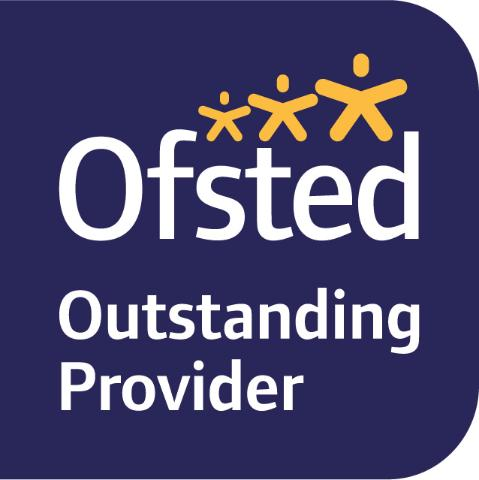 Ofsted_Outstanding_OP_Colour (1)